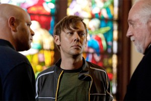 Breakout Kings Cruz Control Season 2 Episode 4