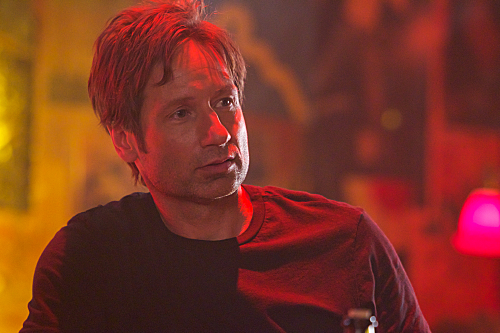 Californication Season 5 Finale (15)