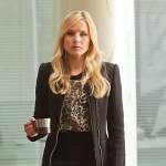 House of Lies Season Finale (3)