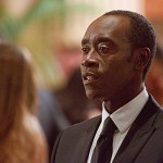 House of Lies Season Finale (16)
