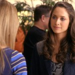 Switched at Birth Game On Episode 20 (10)
