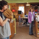 The Middle The Paper Route Season 3 Episode 19