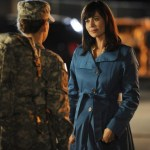 Army Wives System Failure Season 6 Episode 7 (4)