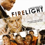 Hallmark Hall of Fame Movie Firelight (22)