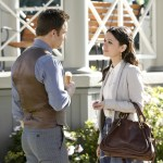 Hart Of Dixie Destiny Denial Episode 19 (4)