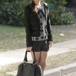 Hart Of Dixie Destiny Denial Episode 19 (2)