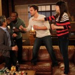 New Girl Normal Episode 20 (3)