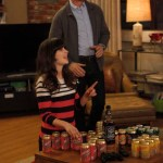 New Girl Normal Episode 20 (5)