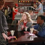 Suburgatory Down Time Episode 18 (10)
