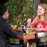 Suburgatory Down Time Episode 18 (8)