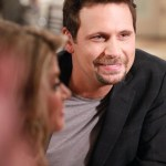 Suburgatory Episode 19 (3)