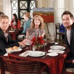 Suburgatory Episode 19 (2)