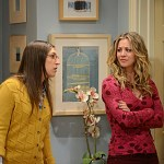 The Big Bang Theory The Stag Convergence Season 5 Episode 22 (11)