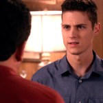 The Secret Life of the American Teenager Suddenly Last Summer Season 4 Episode 17 (7)
