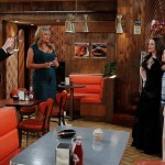 2 Broke Girls And Martha Stewart Have A Ball Episode 23 (7)