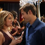 90210 A Tale of Two Parties Season 4 Episode 23 (7)