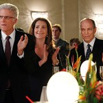 CSI Homecoming Season 12 Episode 22 (4)