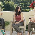 Cougar Town Season Finale 2012 My Life / Your World (6)