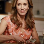 Desperate Housewives Series Finale (4)