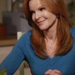 Desperate Housewives Series Finale (6)