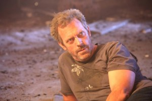House M.D. Series Finale 2012 Swan Song Everybody Dies