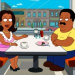 The Cleveland Show Mama Drama Season 3 Episode 21 (2)