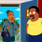 The Cleveland Show Mama Drama Season 3 Episode 21 (4)