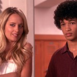 The Secret Life of the American Teenager Allies Season 4 Episode 21 (9)