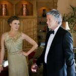 Dallas25_Brenda Strong and Patrick Duffy PH Erik Heinla_jpg_12835_999_296