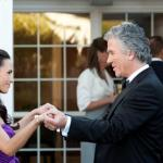 Dallas26_Jordana Brewster and Patrick Duffy PH Erik Heinla_jpg_12836_999_365