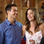 Dallas47_Jesse Metcalfe and Julie Gonzalo PH Erik Heinla_jpg_12850_999_164