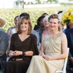 Dallas57_Linda Gray and Brenda Strong PH Erik Heinla_35417_4093_low