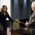 """MAJOR CRIMES""""Reloaded""/Ep101TNTPh: Karen Neal"