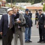 Major Crimes (TNT) Premiere Episode Photos