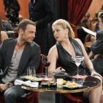 Melissa & Joey Mixed Doubles Season 2 Episode 7