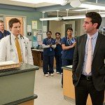 Nurse Jackie Season Finale 2012 Handle Your Scandal (6)