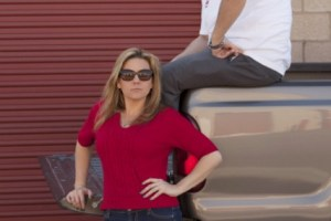 Storage Wars Season 3 (6)