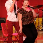 The Glee Project - Season 2