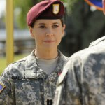 Army Wives Battle Scars Season 6 Episode 16 (11)