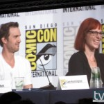 Comic-Con 2012 Being Human Panel  (3)
