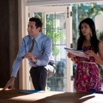 Royal Pains Fools Russian Season 4 Episode 7 (6)