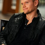 The Good Wife - Marc Warren Season 4