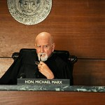 The Good Wife - Dominic Chianese