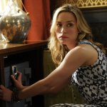 Covert Affairs This Is Not America (6)