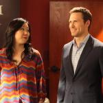 Drop Dead Diva Family Matters Season 4 Episode 11 (3)