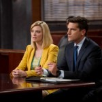 Drop Dead Diva Pick's and Pakes Season 4 Episode 12 (16)