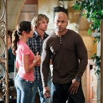 NCIS Los Angeles Season 4 Premiere Endgame (1)