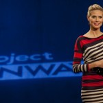 Project Runway Season 10 Episode 6 Fix My Friend  (14)