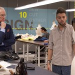 Project Runway Season 10 Episode 6 Fix My Friend  (7)