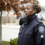 Rookie Blue Out of Time Season 3 Episode 9 (1)